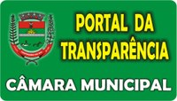Portal da Transparência.jpg
