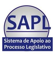SAPL_Câmara1.jpg