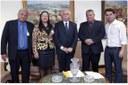 Foto 1_Vereadores.jpg
