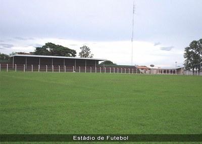 Estadio Sergio V Meca.jpg