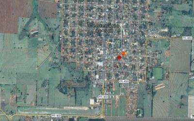 Mapa_Centenario.jpg