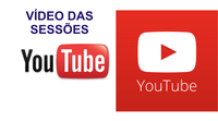 Video das Sessões.png
