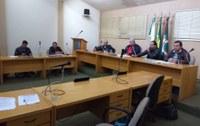 Poder Legislativo realiza Audiência Pública com Servidores Municipais